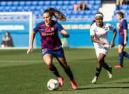 Histórico: sindicatos y clubes firman primer convenio de fútbol femenino de