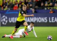 Dortmund-PSG: le résumé et tous les buts, dont le doublé