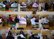 Aumentan a 2.004 los muertos y a 74.185 los contagiados por el COVID-19 en