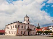 Saint-Jean-de-Braye suspend son jumelage avec une ville polonaise