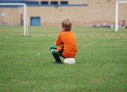 Pédocriminalité: pourquoi le sport reste un angle