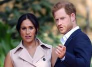 El príncipe Enrique y Meghan Markle ponen fecha a su