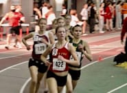 University Of Guelph's Toxic Running Culture Made Me Think It Was All