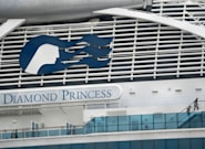 COVID-19 Outbreak: Canadians Who Were On Quarantined Cruise Ship Are Heading