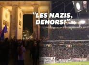 Après la tuerie de Hanau, les Allemands unis face au terrorisme d'extrême