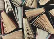 Los índices de lectura en España mejoran desde 2010, pero un 31,5% no lee