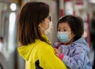 Coronavirus: Les États-Unis accusent la Russie de mener une campagne de