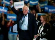 Bernie Sanders remporte la primaire du