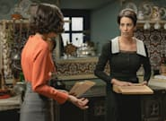 Adiós a 'El secreto de Puente Viejo': Antena 3 cierra su serial para siempre tras nueve