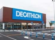 Una brecha de seguridad en Decathlon España expone miles de datos de empleados y