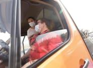 El número de contagiados en España asciende a siete mientras Sanidad refuerza los protocolos de
