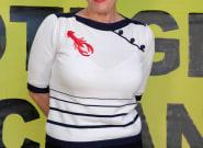 Anabel Alonso será madre a los 55, según