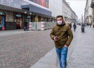 Un experto español explica por qué hay que estar pendientes del coronavirus aunque su tasa de mortalidad sea