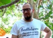 La sorprendente edad de José Antonio Avilés, el polémico concursante de 'Supervivientes