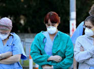 En directo: Sanidad confirma un segundo caso de coronavirus en