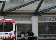 El coronavirus repunta en España mientras las autoridades apuestan por mantener el mismo nivel de