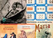 Colombia y su tradición literaria que protagonizará la Feria del Libro de Madrid