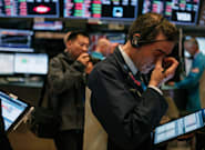 Stock Markets See US$5 Trillion Wiped Away As Coronavirus Fears Take