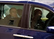 Michel Fourniret a avoué le meurtre d'Estelle