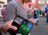 Face au coronavirus, Pokémon Go et ses dresseurs vont devoir