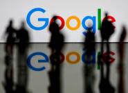 Coronavirus: Google développe un outil pour déterminer qui a besoin d'être