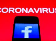 Facebook et Instagram réduisent eux aussi leurs débits en
