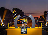 Coronarivus: Le Tour de France 2020, dernier mastodonte du sport sans plan