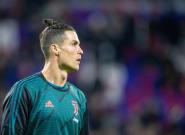 Pour aider la Juve contre le coronavirus, Cristiano Ronaldo renonce à 4