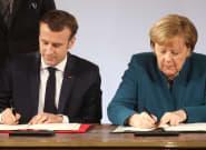 Tests et coronavirus: pourquoi la France ne copie pas l'Allemagne