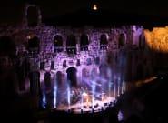 Φεστιβάλ Αθηνών & Επιδαύρου: Ανακοινώθηκε το πρόγραμμα - Προς το παρόν άγνωστος ο χρόνος διεξαγωγής