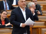 En Hongrie, Viktor Orban obtient les pleins