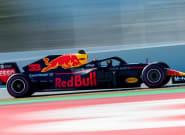 Un dirigeant de Red Bull voulait volontairement contaminer ses