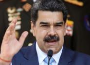 EEUU propone una transición de emergencia en Venezuela sin Maduro ni