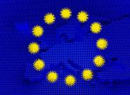 Coronavirus: À ceux qui ont désarmé l'Europe et le lui reprochent