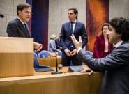 """El ministro holandés de Finanzas reconoce que no mostró """"suficiente empatía"""" con el sur de"""