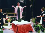 Έξι σπουδαίες παραστάσεις του ανεβάζει στο διαδίκτυο το Θέατρο της Οδού