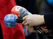 Las asociaciones de periodistas piden a Moncloa que mejore el sistema de preguntas en las