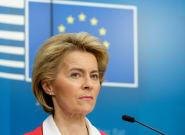 La Comisión Europea propone un sistema europeo de ayudas al empleo por la