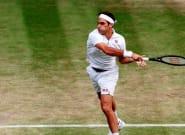 El torneo de tenis Wimbledon, cancelado por primera vez desde la Segunda Guerra