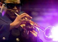 Fallece por coronavirus el trompetista Wallace Roney, pupilo de Miles
