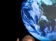 Aplazada la Cumbre del Clima 2020 de Glasgow por el