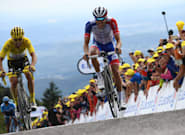 Le Tour de France 2020 ne se courra pas sans