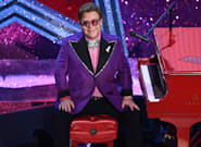 ΗΠΑ: 8 εκατ. δολάρια για τη «μάχη του κορονοϊού» από τη «συναυλία» με οικοδεσπότη τον Έλτον