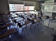 El Gobierno da el visto bueno a las universidades para finalizar el curso