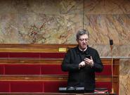Coronavirus: La France insoumise organise une