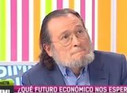 El economista que anticipó la crisis de 2008 tiene ahora otro vaticinio (y no es nada