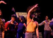 Ιδρυμα Ωνάση: Δωρεάν παραστάσεις, ταινίες και συναυλίες στο