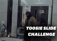 Drake et son clip