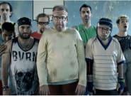 RTVE lanza un portal de cine en abierto con películas como 'Campeones' o