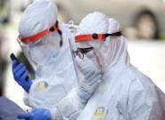 Italia vuelve a estabilizar sus cifras de fallecidos y nuevos